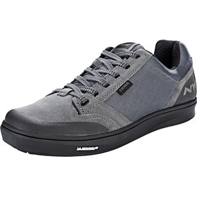 Northwave Tribe - Chaussures Homme - gris/noir